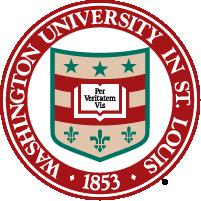 Washington_University_SealRGB200-oqtfje