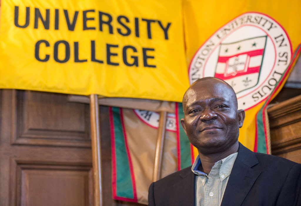 Higher Education as a Higher Value